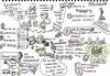 Landmark talk - Port80 Perth by CannedTuna