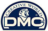 photo logo_DMC.png