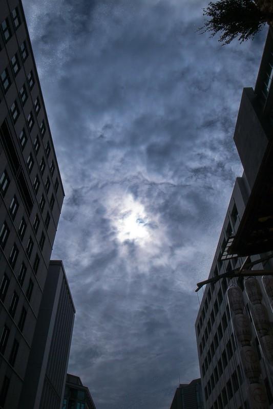 2013-07-15の空