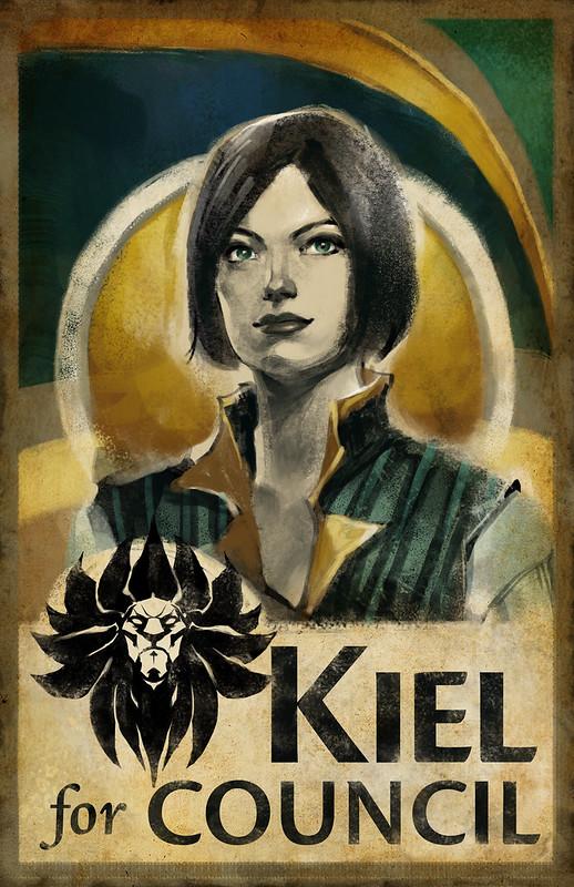 KielForCouncil_Print