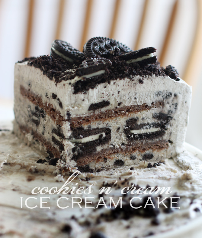 cookies-and-cream-ice-cream-cake