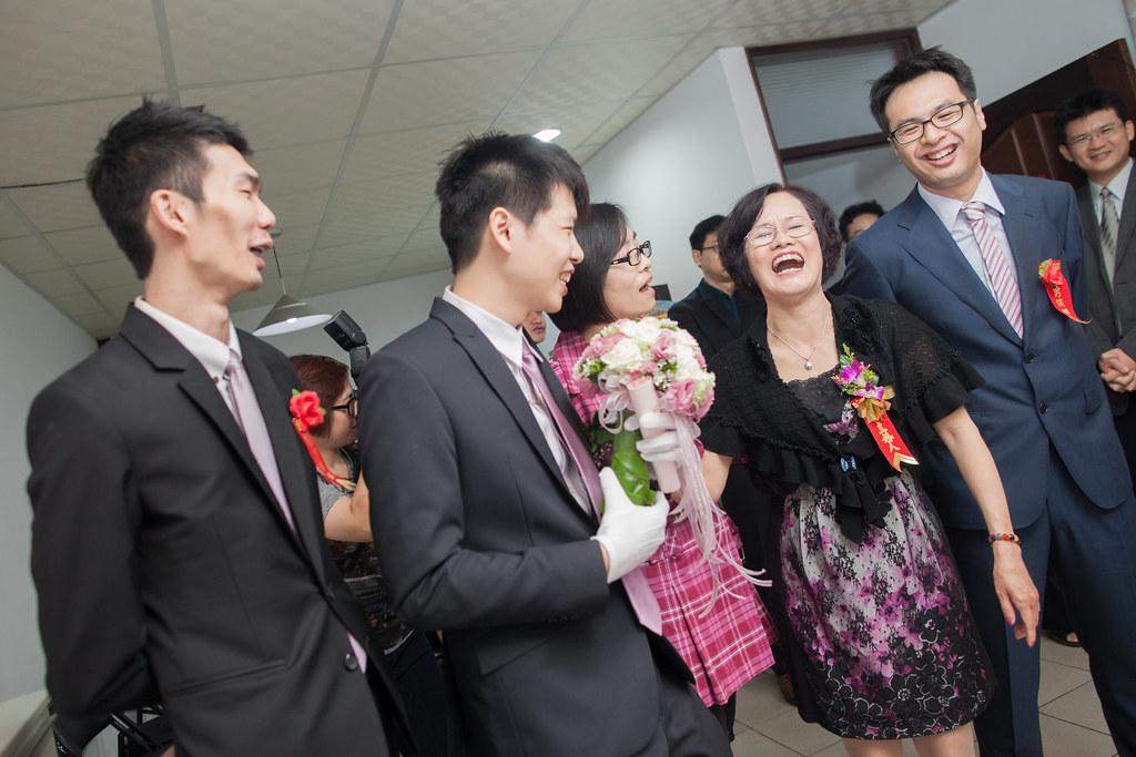Wedding0421-0062