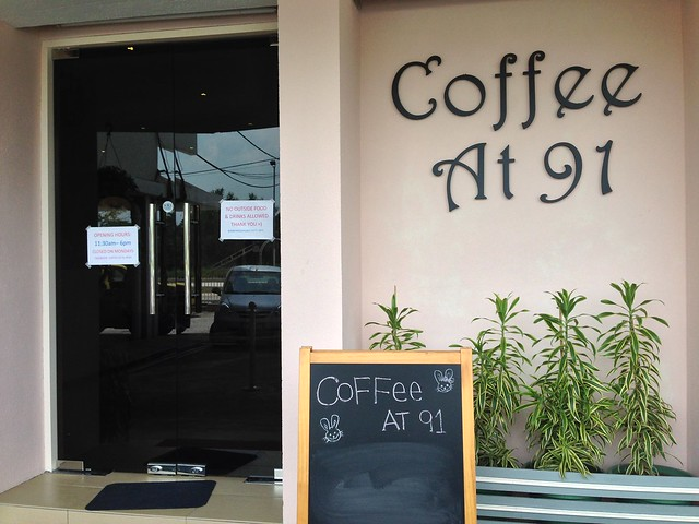 cafe at 91 nicccchang (4)