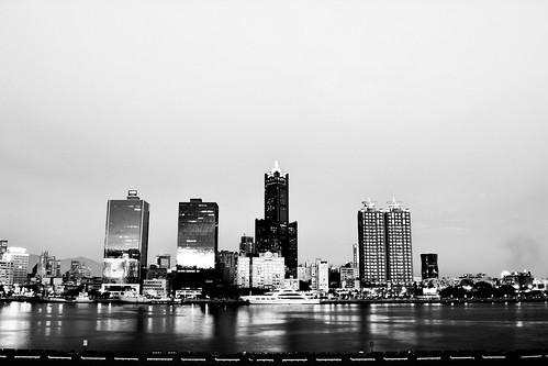 未來兩年居住的城市!!!!