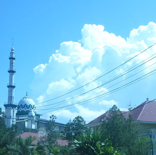 Makale-Makassar-Bus 3 (4)
