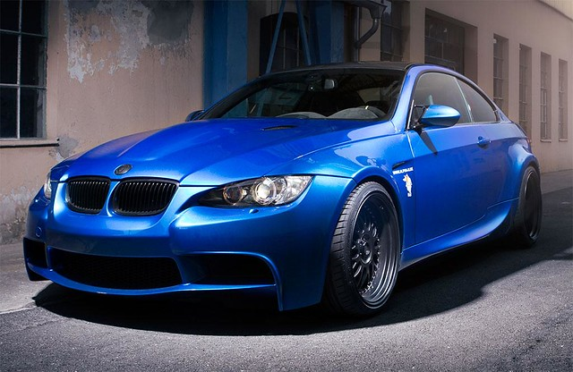 Alpha-N-Performance-BMW-M3-E92-14