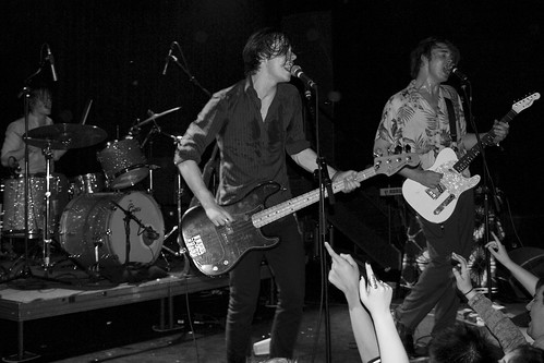 20130509-Palma Violets @ MHOW (32)