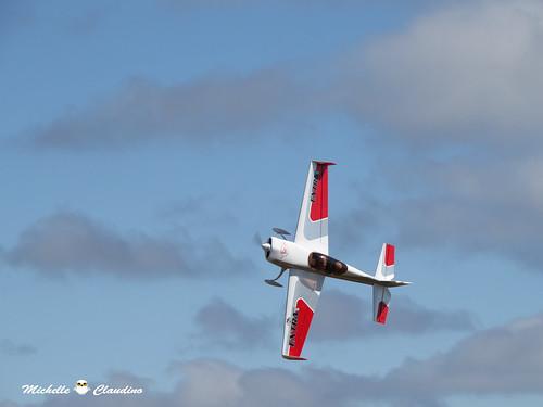 2º EVAER-  Encontro Vacariense de Aeromodelismo 3 e 4 de Agosto 2013 9445455948_df1954fd48