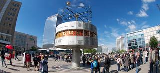 BERLIN, GERMANY 73