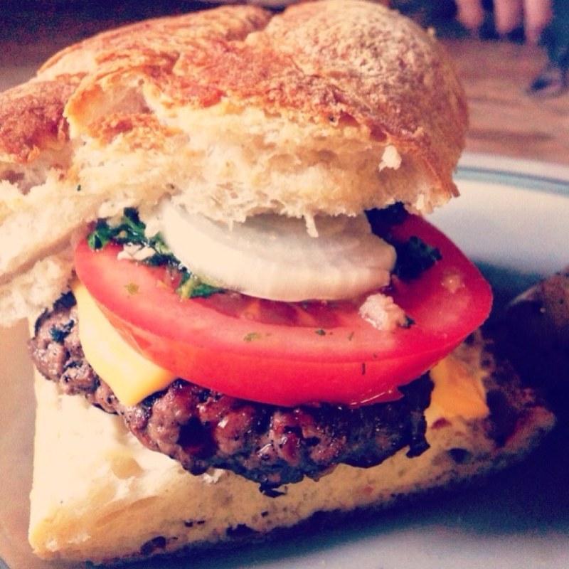 idburger