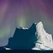 Greenland. by richard.mcmanus.