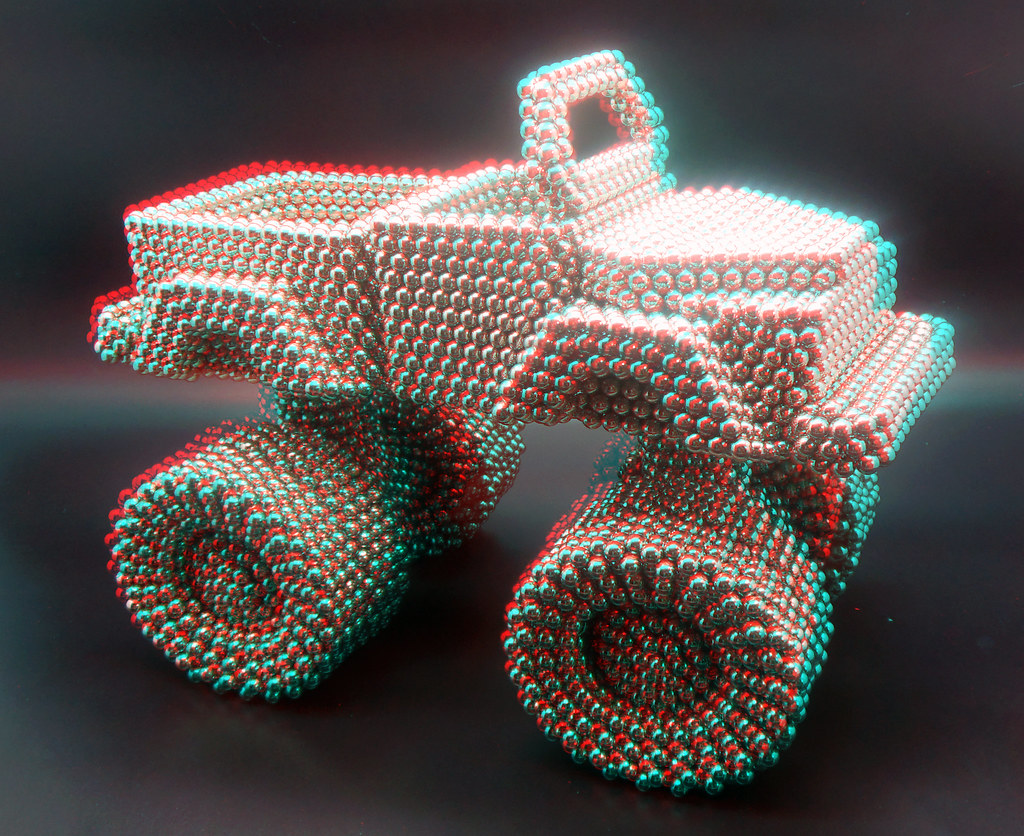 4x4-Jeep-2-in-3D
