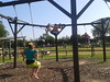 Tulleys Farm 29.08.2013 028