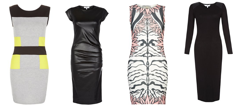 New_Look_Bodycon_Dresses_5