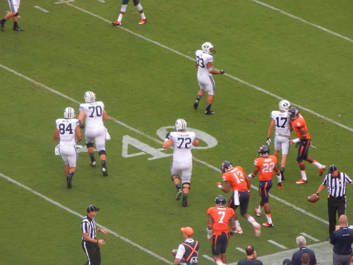 Aug 31 2013 BYU Football vs UVA (9)