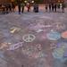 2013-08-25 SFSU Life in Chalk