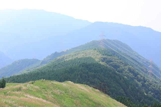 20130910岩湧山0051