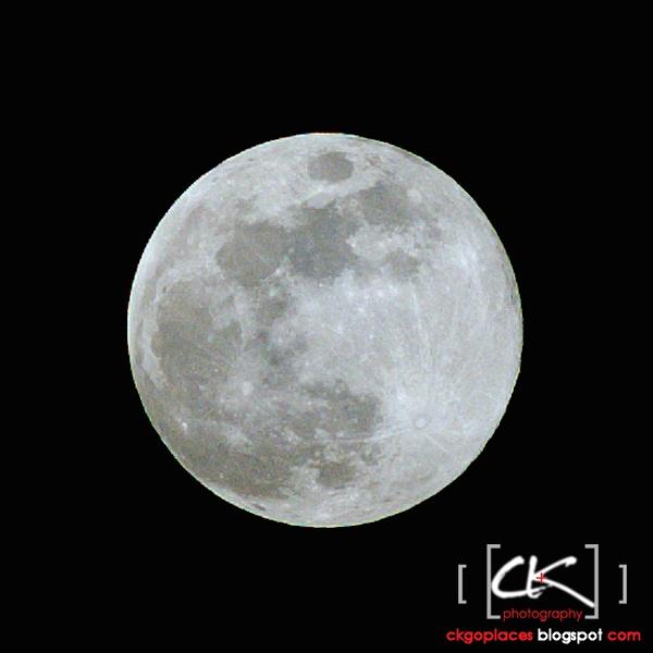 Moon_0014