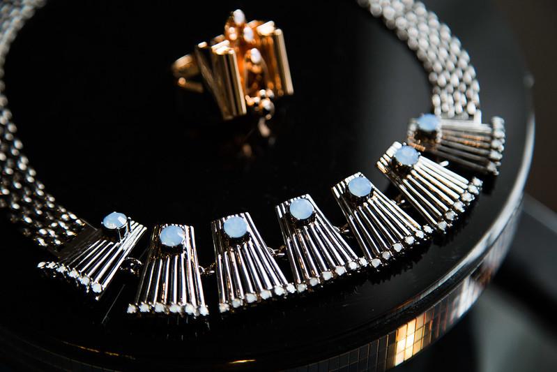 Mawi Jewellery SS14