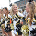 Cheerleaders_8247