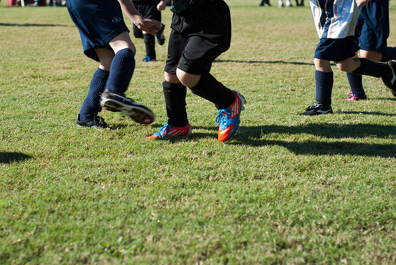 FirstSoccerGame_9