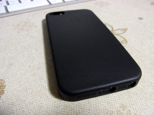 iPhone 5s case2