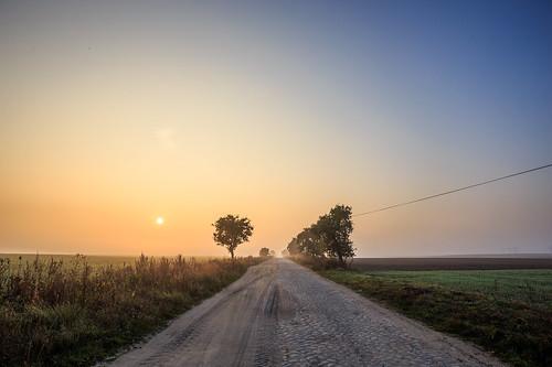 contrast sunrise canon lens landscape eos ngc poland l greater ef 1740 6d 17404l
