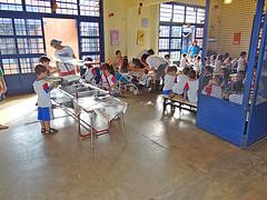 17/10/2013 - DOM - Diário Oficial do Município
