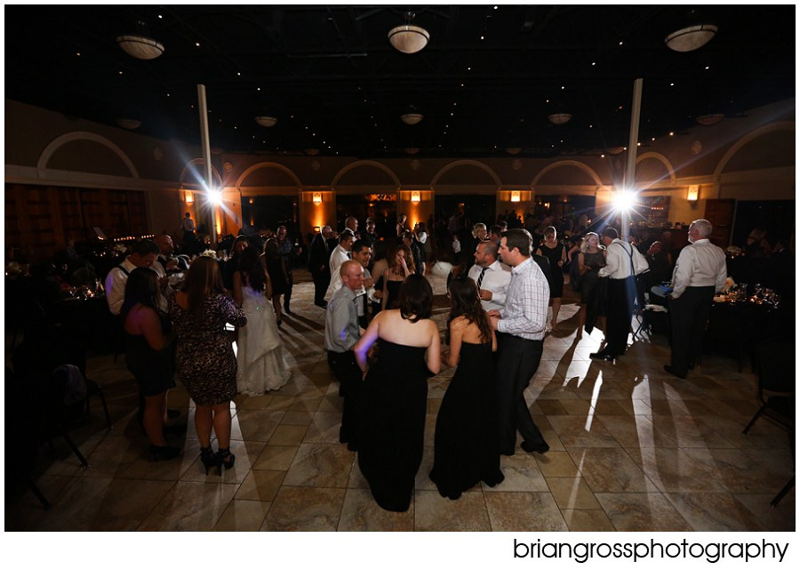 R_A_Casa_Real_Wedding_Brian_Gross_Photography-261