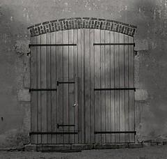 1544 Next Door