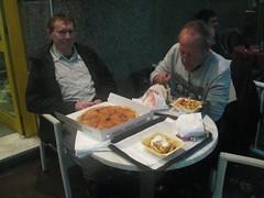 2013-3-kroatie-049-zadar-dinner