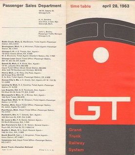 1963timetablecover