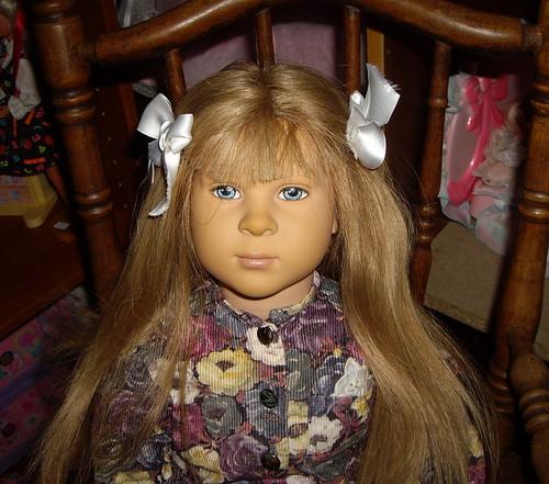 Les poupées de ma maison  10535490145_aae148a4be