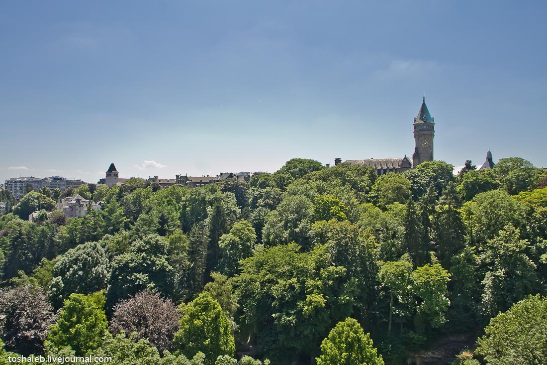 Люксембург_2-19