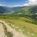 Vallée d'Aure et Azet by ijmd