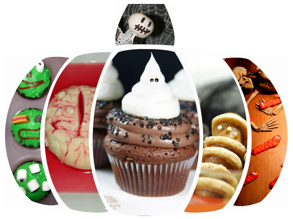 die zwergenprinzessin schaut in die töpfe der österreichischen foodblogger: oktober