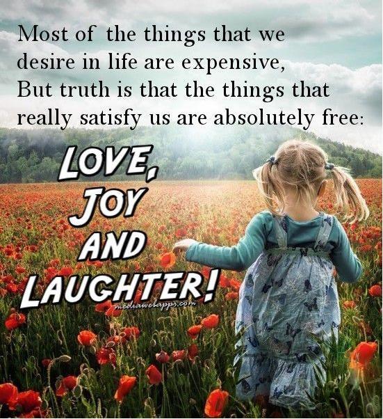 10729568333 e3a19c7dd5 o - Love, Joy and Laughter!