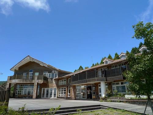 20130909-太平山翠峰湖 (68)-H4118