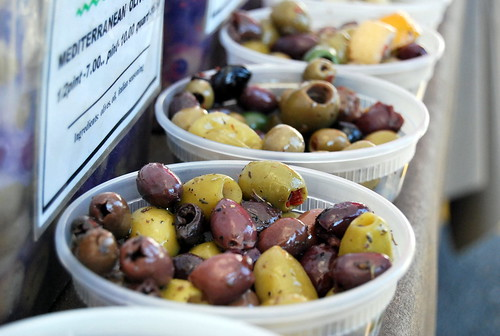 pickle vendor-001