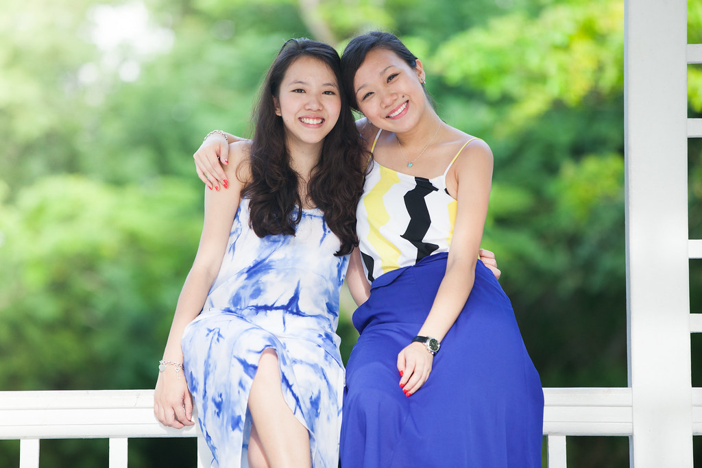 IMG_9635-Hai Ying + Yi-LinEdit