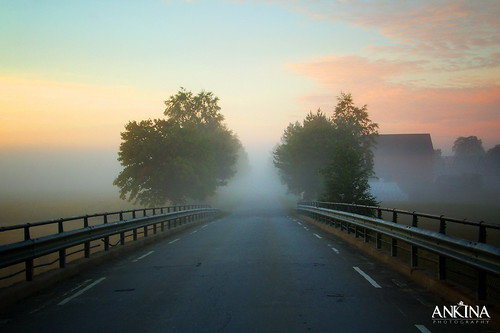 eternal morning (Explore)