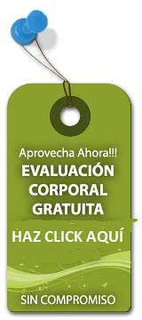 evaluación gratuíta