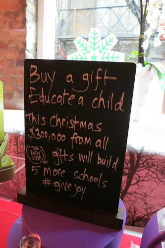 The-Body-Shop-Give-Joy-Event