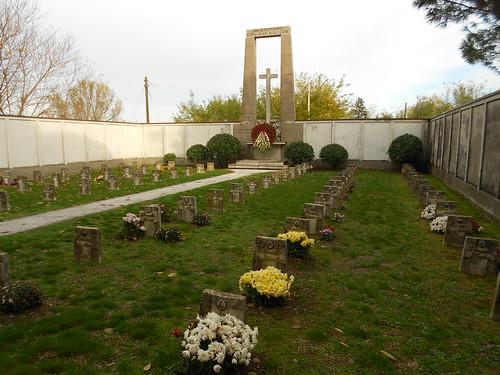 84 vittime del 15 novembre 1951, Passo, Frassinelle Polesine