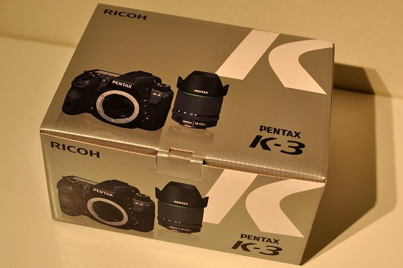 RICOH IMAGING PENTAX K-3_014
