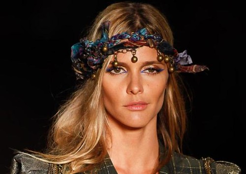 Fernanda-Lima-modelo-brasileña
