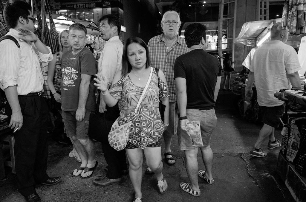 GR - Bangkok Day3