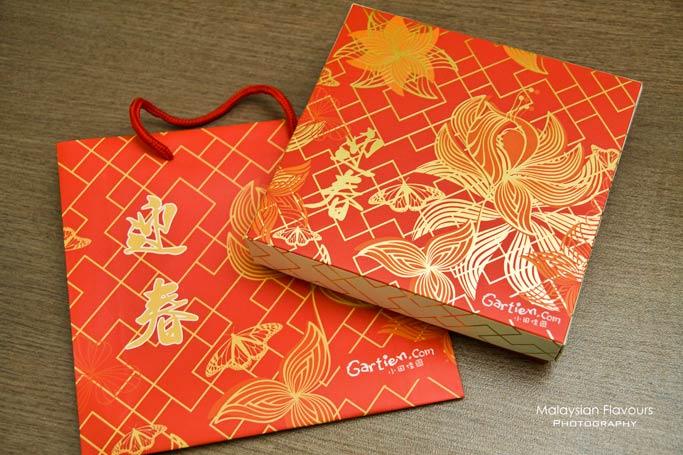 gartien-pineapple-tart-packaging