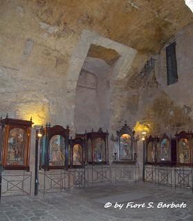Image of Teatro Greco-Romano. italy teatro campania romano napoli greco neapolis