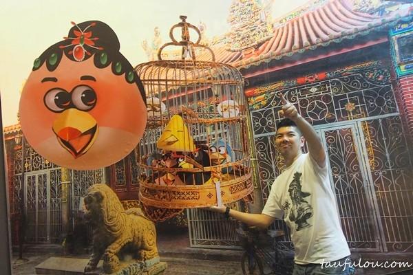made in Penang (39)